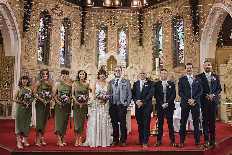 Dublin Wedding photographer 41.jpg