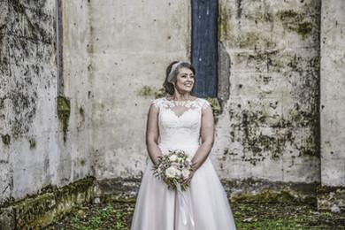 weddings in Dublin66.JPG
