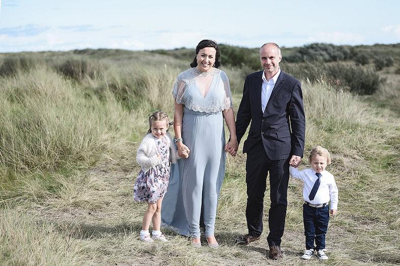 Dublin Wedding Photographer2.jpg