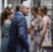183_ Dublin wedding photographer; Darver