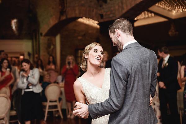 238_ Dublin wedding photographer; Darver