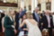 111_ Dublin wedding photographer; Darver