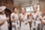 33_ Dublin wedding photographer; Darver