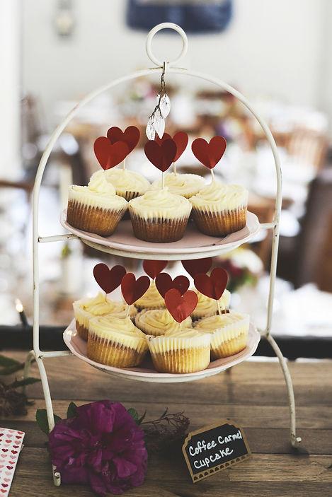 best wedding photographers in Dublin