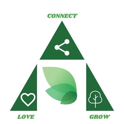 The Branch Vision.jpg