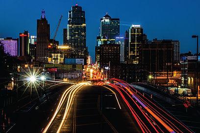 Kansas-city-night-One-Light.jpeg