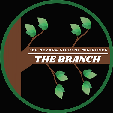 The Branch Logo .png