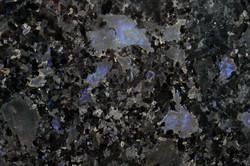 galattica blue