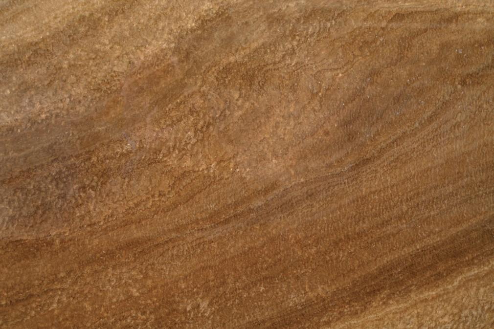 stalattite brown