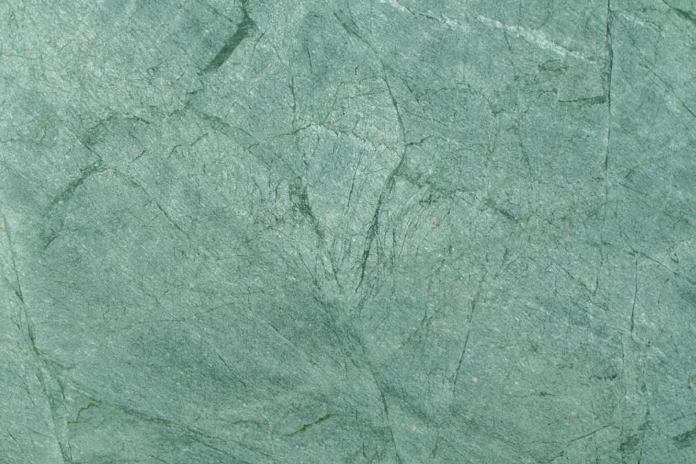 smeralda brasiliana
