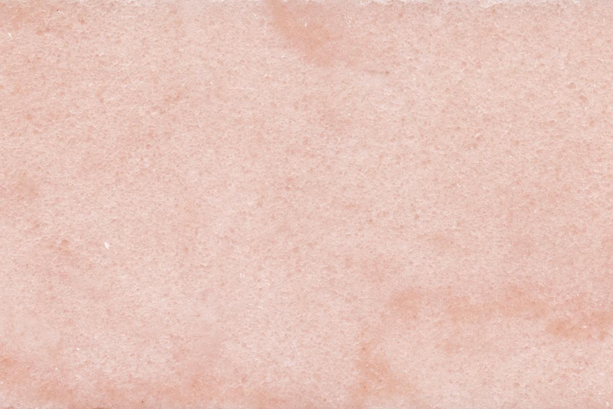 rosa portogallo super extra