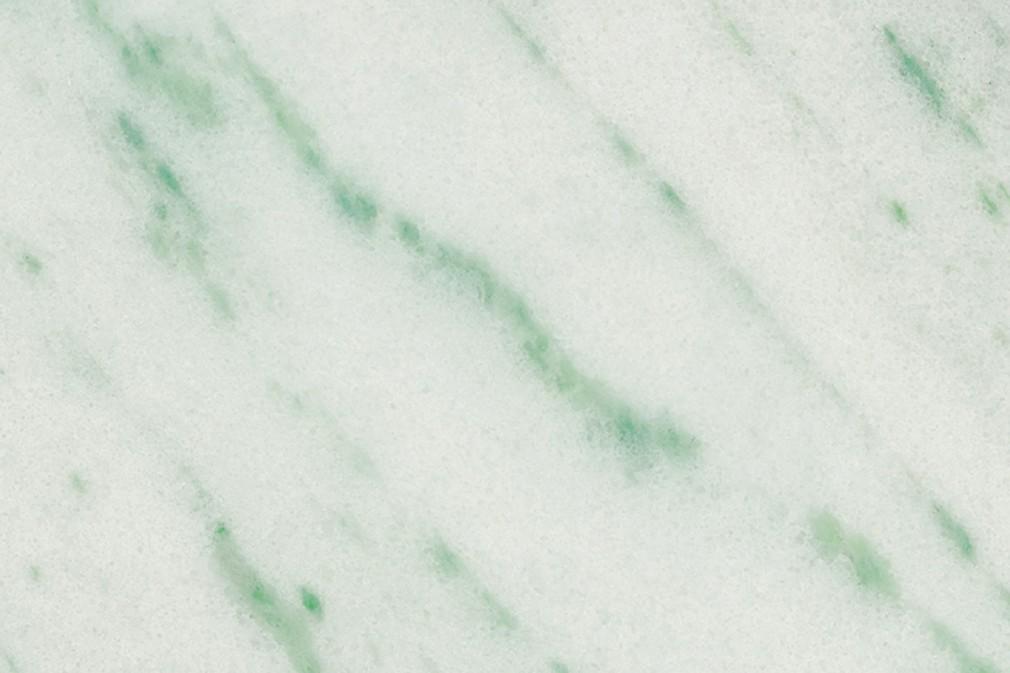 pinta verde