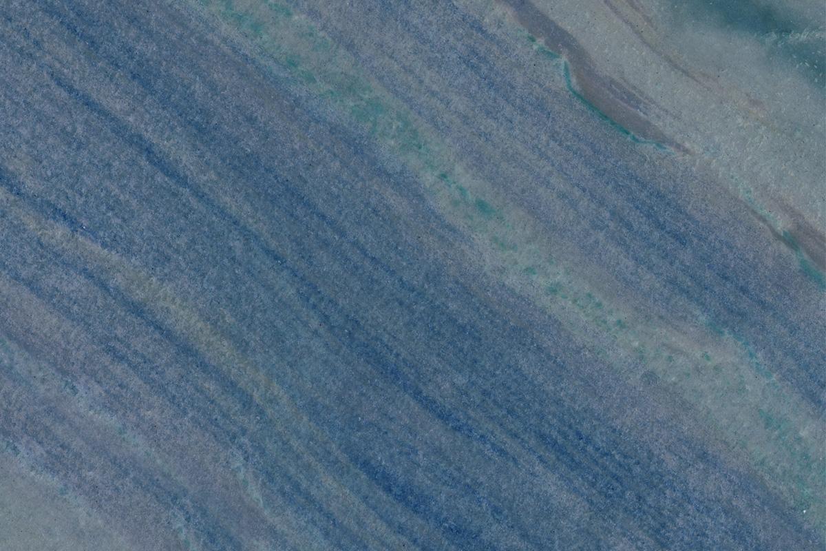 azul imperiale