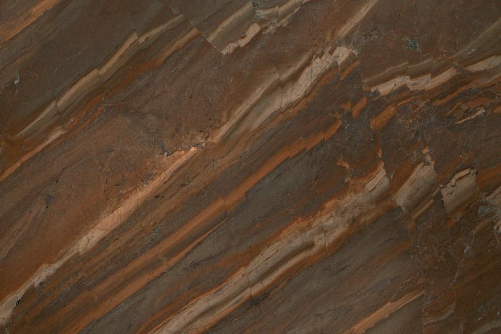 copper dune