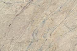 quartzite renoir