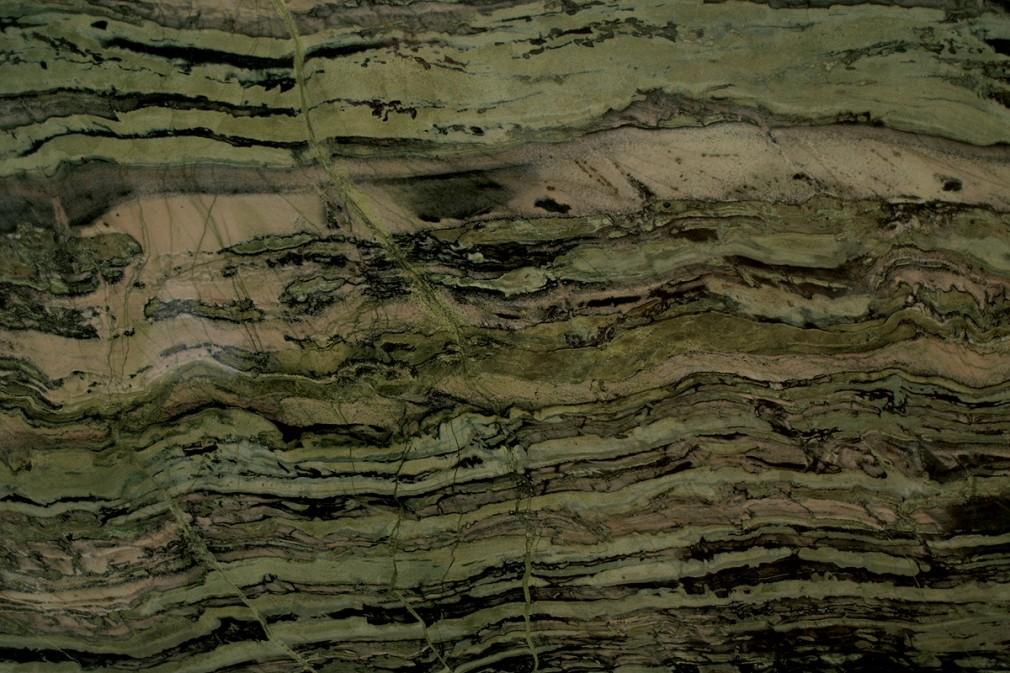 verde bamboo classic vc