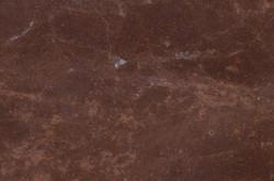 cabernet brown