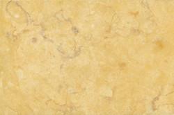 giallo cleopatra