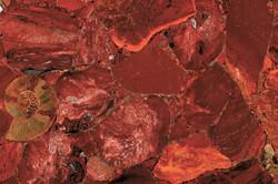 red jasper classic