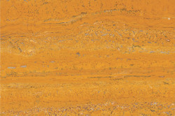 travertino giallo persiano vc