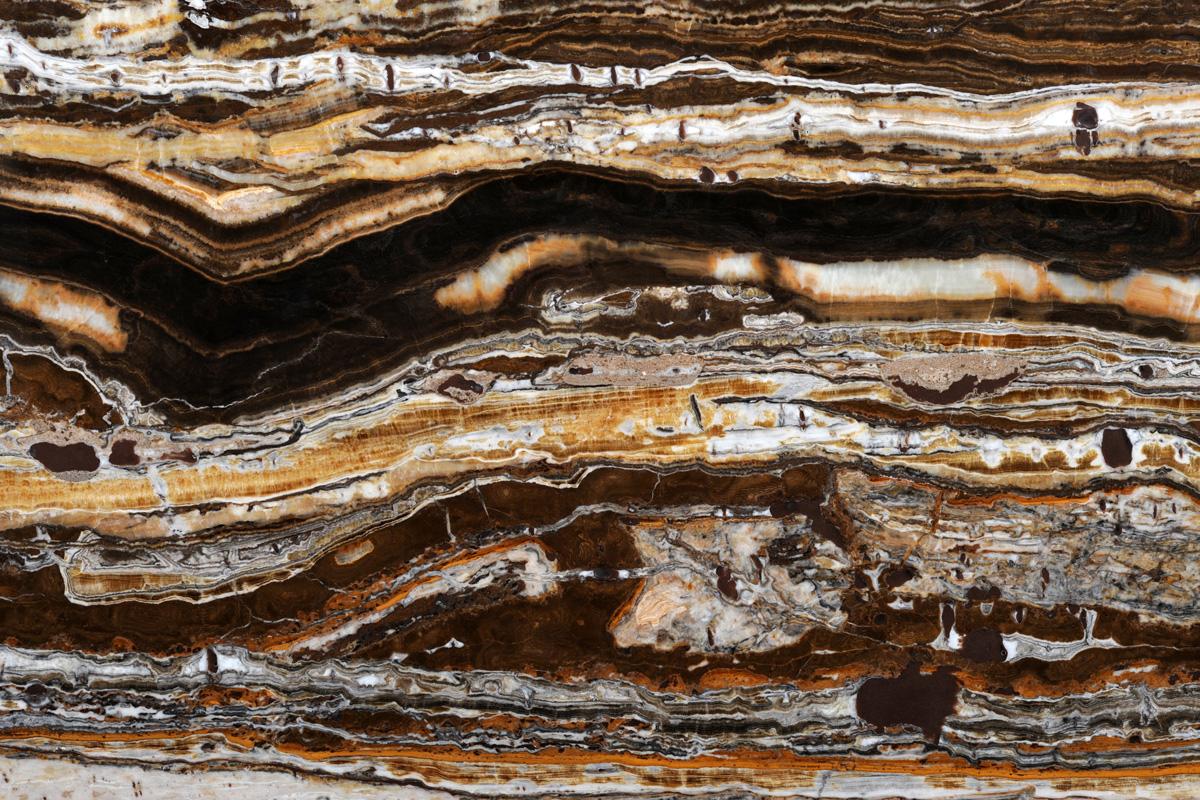 onice canyon