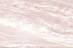 rosa egeo