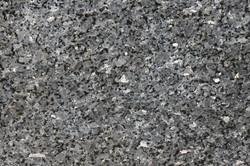 labrador blue pearl silver