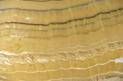 alabastro egiziano