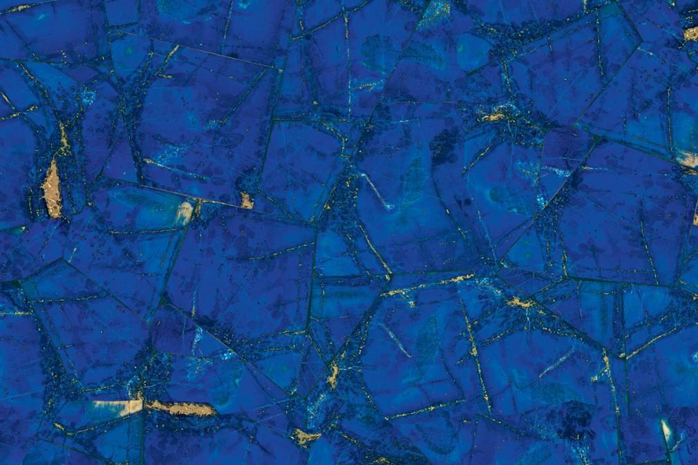 lapis lazuli A plus
