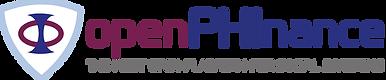 Logo_OpenPHInance_sfondo_chiaro.png