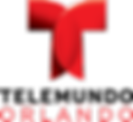 Telemundo-Orlando-Logo1.png