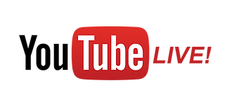 Youtube-Live-logo.png