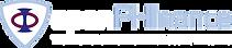 Logo_OpenPHInance_sfondo_scuro1.png