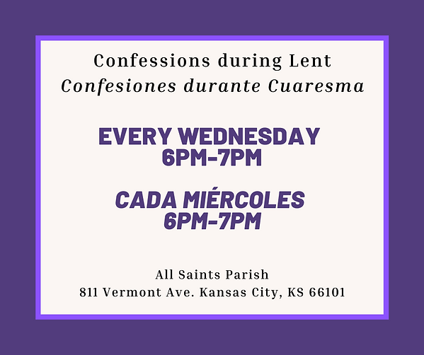 Confessions during Lent (1).png