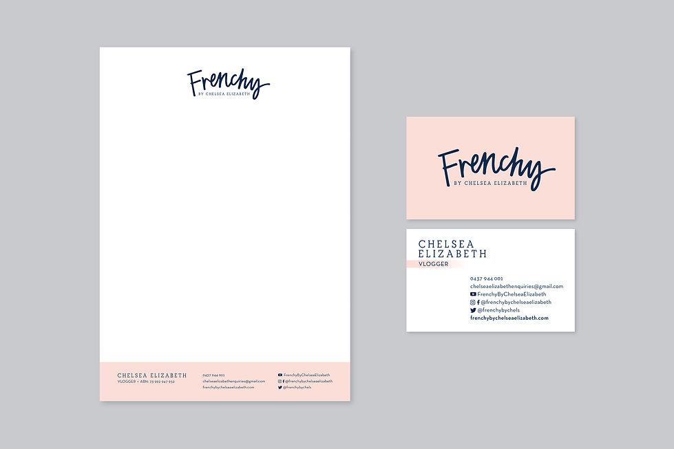 FrenchyByCE3.jpg