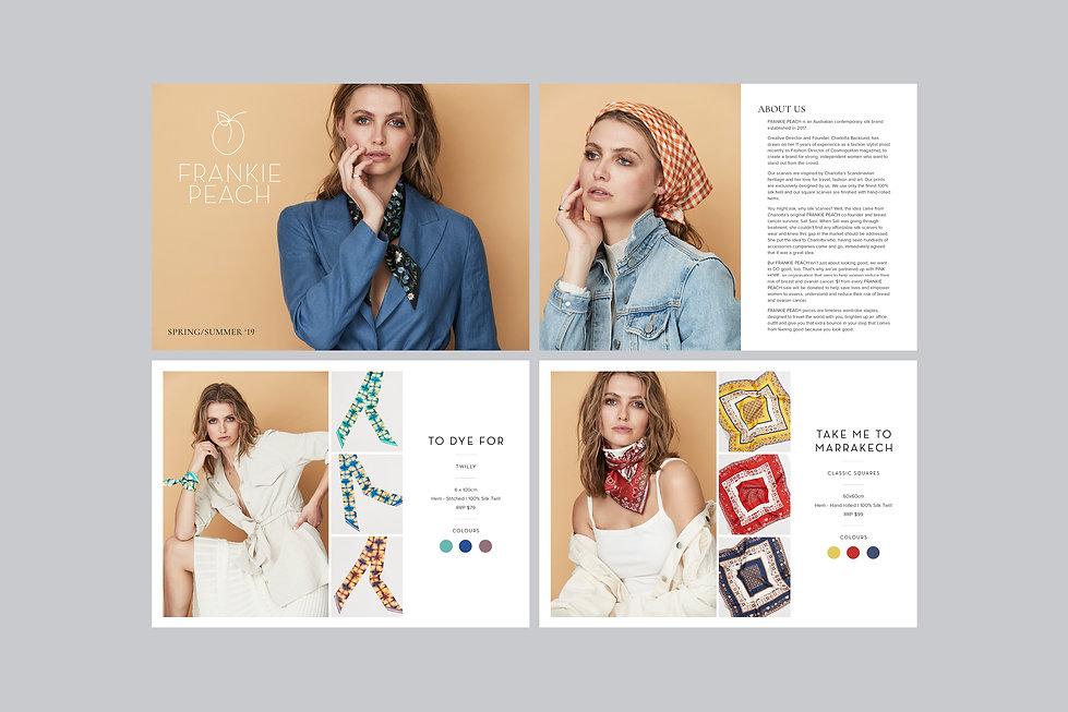 Branding-FrankiePeach2.jpg