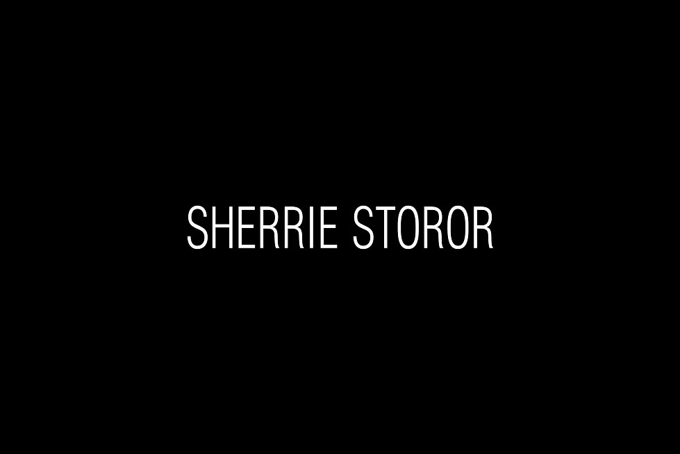 Sherrie.jpg