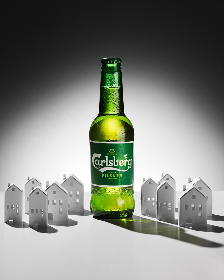 Carlsberg-Pilsner5.jpg