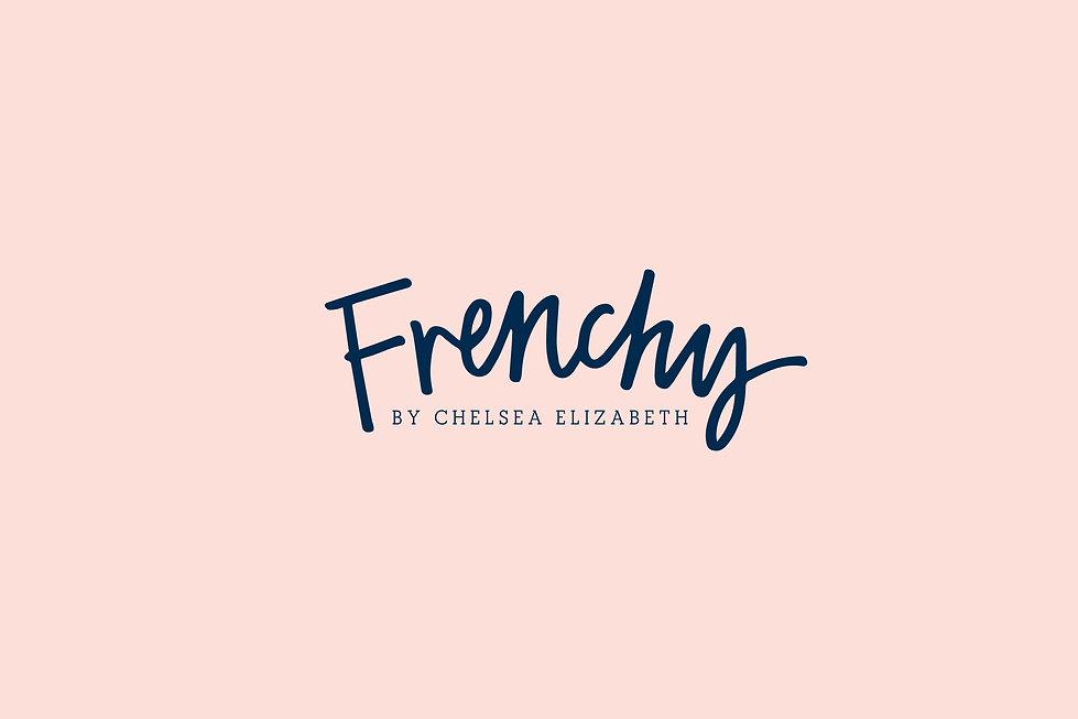 FrenchyByCE.jpg