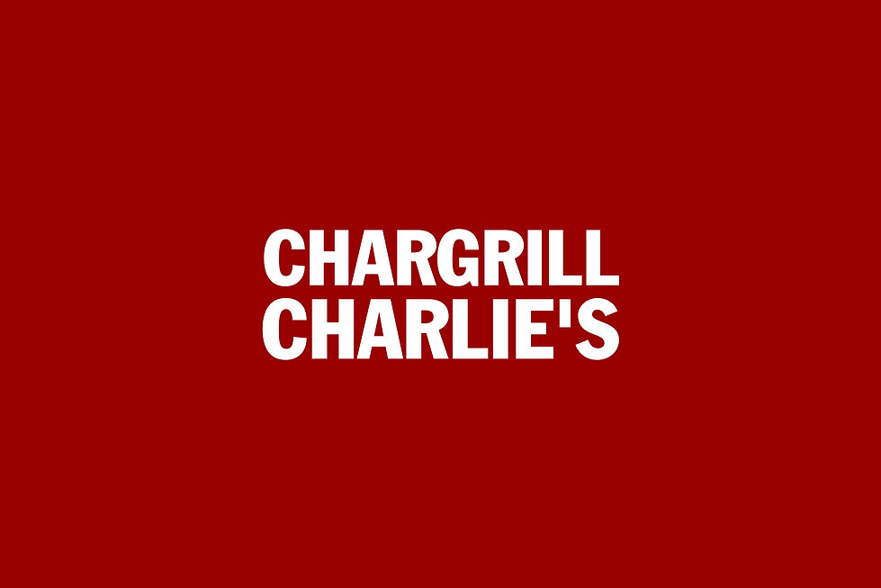 Chargrill Charlies.jpg