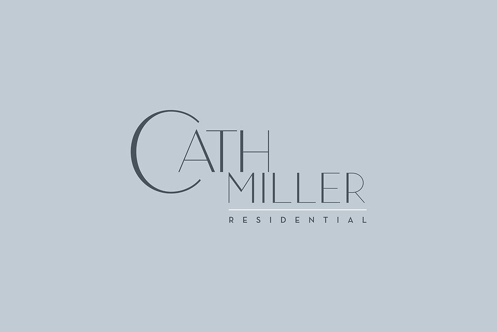 Cath Miller.jpg