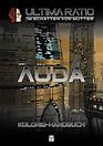 ULTIMA RATIO Kolonie-Handbuch Auda