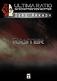 ULTIMA RATIO - Ders Arkadh #1: Raster