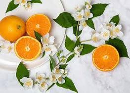 Orange Blossom.jpg