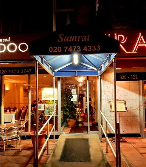 Restaurant%20front_edited.jpg