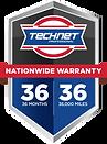 DIFM_TECHNET_Warranty_Logo_Update_32.png