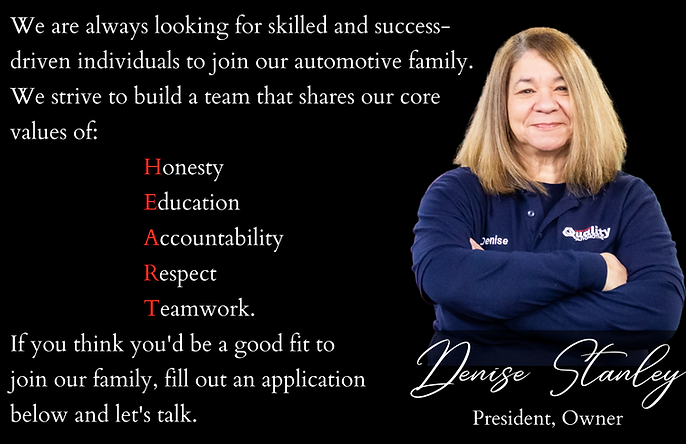 A message from Denise (2).png
