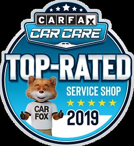 Digital_Badge_Large_CARFAX_TopRatedShop2