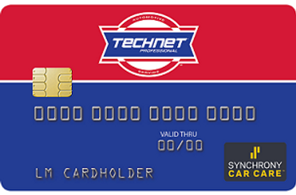 technet-credit-card.png