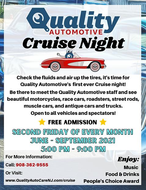 Cruise Night (2).png